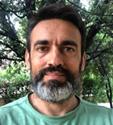 Ángel RODRÍGUEZ PÉREZ