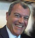José ROBLES